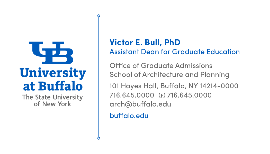 32 Business Card Template University in Photoshop for Business Card Template University
