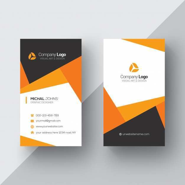 32 Create Free Download Graphic Design Business Card Template Psd File With Free Download Graphic Design Business Card Template Cards Design Templates,Boutique Heavy Modern Party Wear Designer Punjabi Suits Punjabi Suit