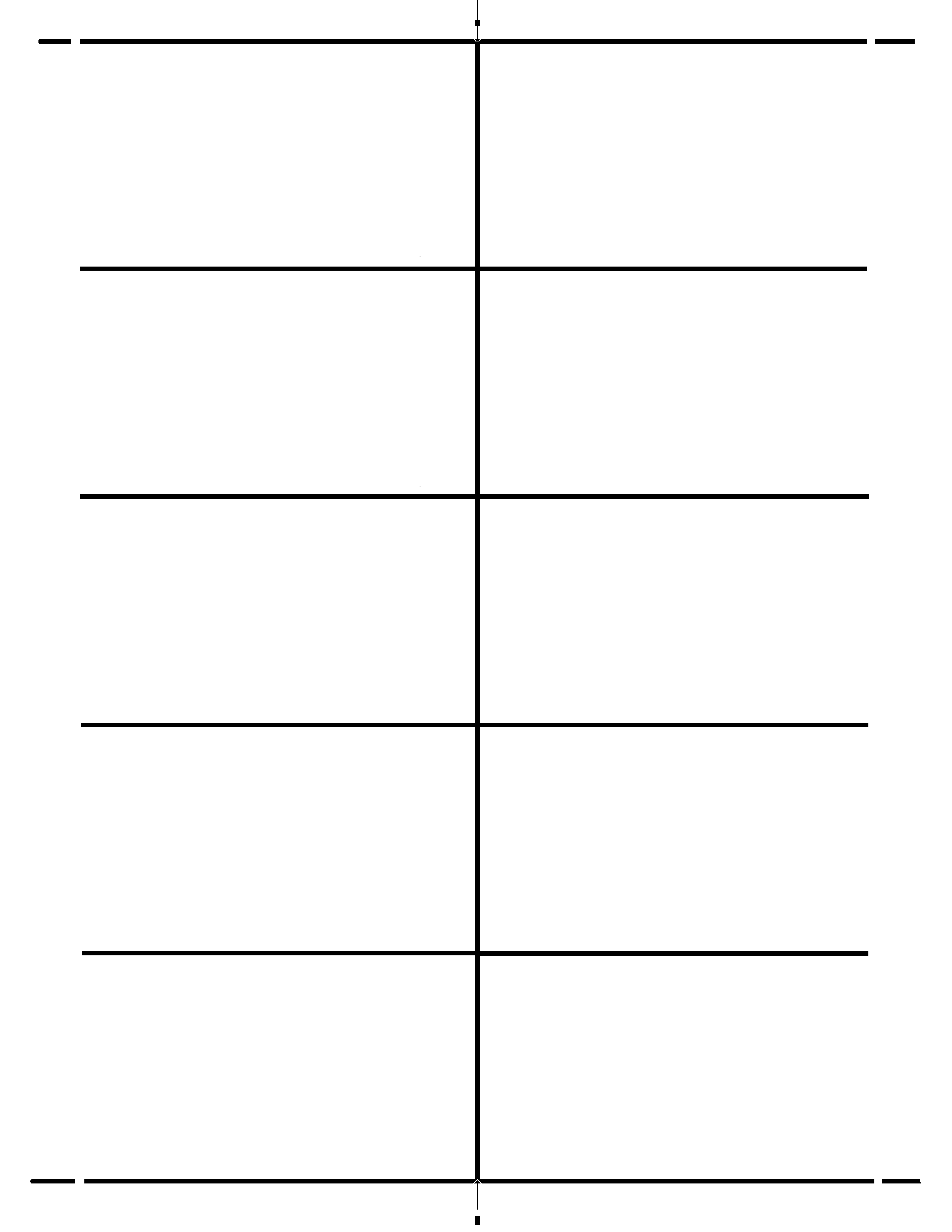 It's just an image of Flashcard Template Printable in pdf