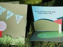 32 Creative Pop Up Card Templates For Father S Day Download with Pop Up Card Templates For Father S Day