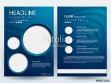 32 Customize Flyer Design Templates Free Download in Photoshop for Flyer Design Templates Free Download