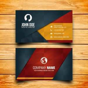 32 Customize Our Free Business Card Design Online Software Photo by Business Card Design Online Software