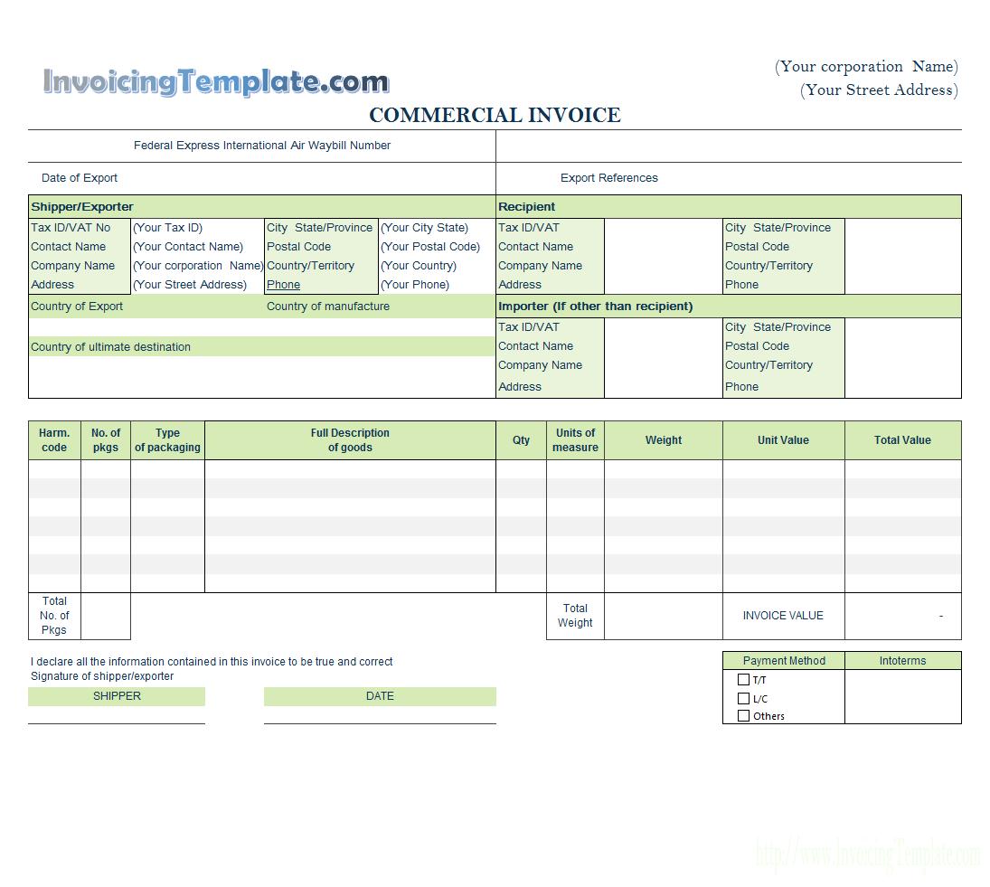 32 Free Printable Artist Performance Invoice Template Layouts with Artist Performance Invoice Template