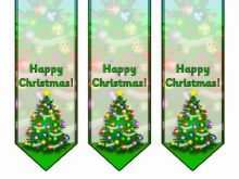 32 Online Christmas Card Template Ks1 Templates by Christmas Card Template Ks1