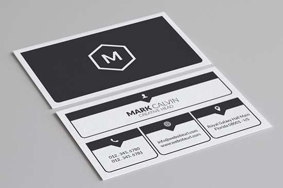 32 Printable 99 Design Business Card Template Download by 99 Design Business Card Template