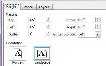32 Printable Microsoft Word Birthday Card Templates Half Fold Formating with Microsoft Word Birthday Card Templates Half Fold