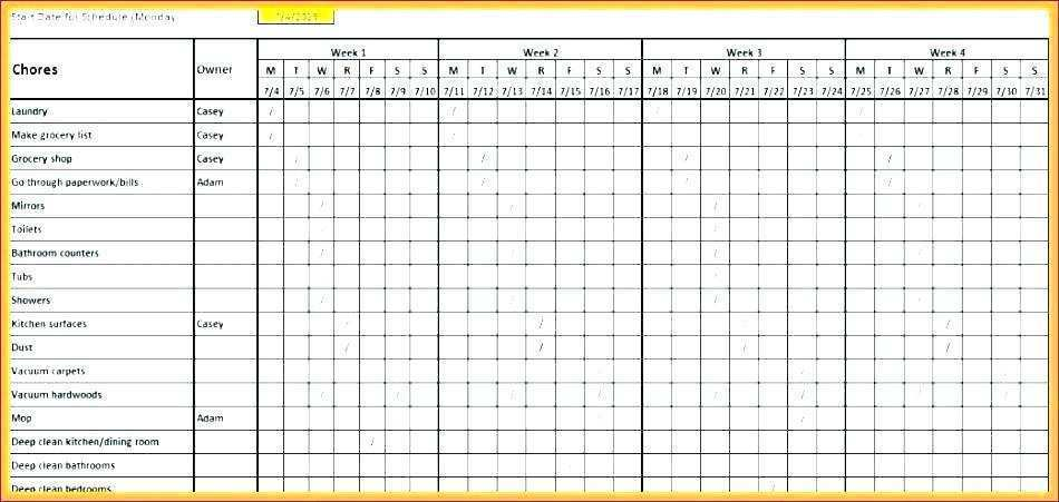 32 Standard Audit Plan Template Excel Layouts by Audit Plan Template Excel