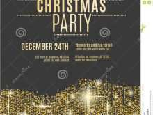 32 Standard Holiday Flyer Templates Free Download in Word with Holiday Flyer Templates Free Download