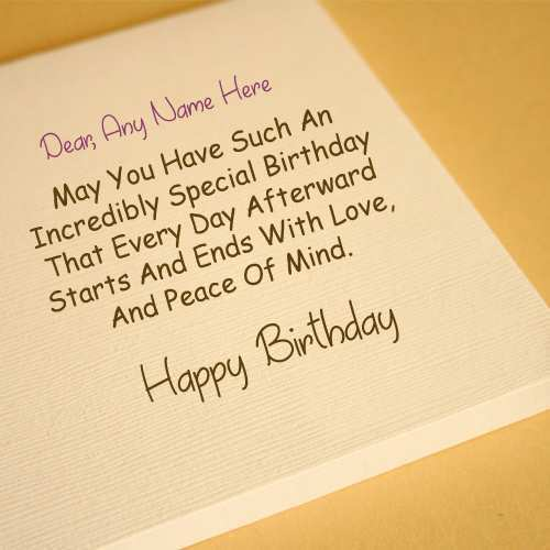 32 The Best Birthday Card Template Editor in Word with Birthday Card Template Editor