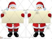 32 The Best Christmas Card Templates Eyfs With Stunning Design for Christmas Card Templates Eyfs