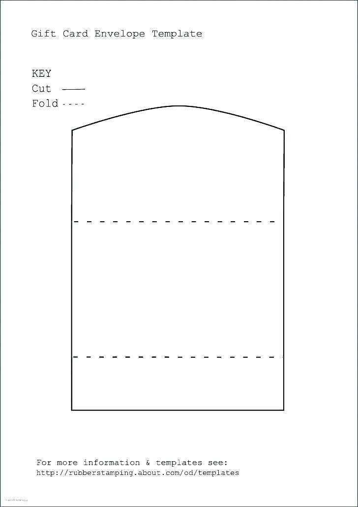 fold over place card template word cards design templates. Black Bedroom Furniture Sets. Home Design Ideas