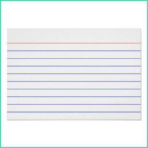 33 Adding 3 X 5 Index Card Template Now for 3 X 5 Index Card Template