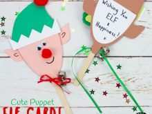 33 Adding Christmas Card Craft Templates Maker with Christmas Card Craft Templates