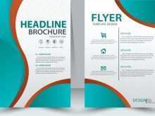 33 Best Free Flyer Design Templates For Mac Formating for Free Flyer Design Templates For Mac
