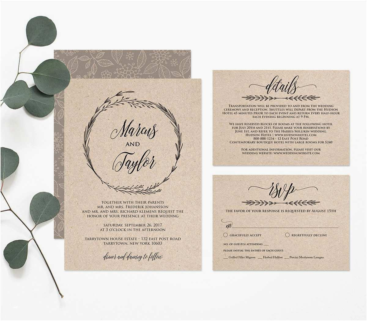 33 Blank 6 Up Place Card Template PSD File by 6 Up Place Card Template