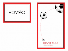 33 Create 4 Fold Thank You Card Template Photo by 4 Fold Thank You Card Template