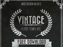 33 Creating Band Flyers Templates Free in Word for Band Flyers Templates Free