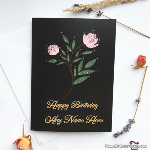 33 Creative Birthday Card Maker Name for Ms Word by Birthday Card Maker Name