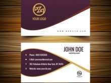 33 Customize Business Card Template Freepik PSD File for Business Card Template Freepik