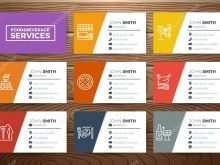 33 Customize Business Card Template Restaurant PSD File with Business Card Template Restaurant