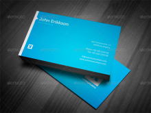 33 Customize Our Free Business Card Eps Format Free Download Maker for Business Card Eps Format Free Download