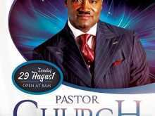 33 Customize Our Free Free Church Flyer Templates Download for Free Church Flyer Templates