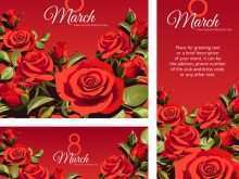 33 Customize Our Free Mother S Day Card Dress Template Layouts by Mother S Day Card Dress Template