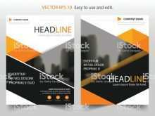 33 Customize Our Free Professional Flyer Templates Psd PSD File by Professional Flyer Templates Psd