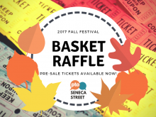 33 Format Basket Raffle Flyer Template Maker by Basket Raffle Flyer Template