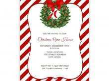 33 Free Office Christmas Party Flyer Templates PSD File for Office Christmas Party Flyer Templates