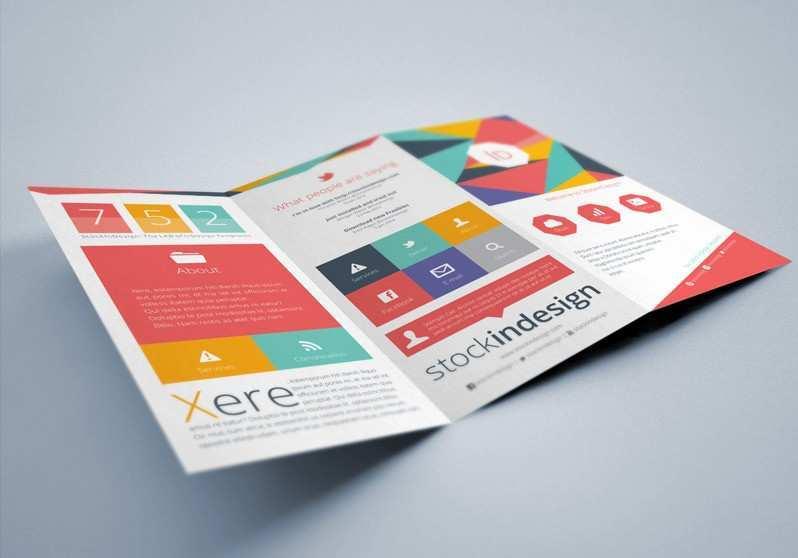 33 Free Printable Adobe Indesign Flyer Templates for Ms Word by Adobe Indesign Flyer Templates