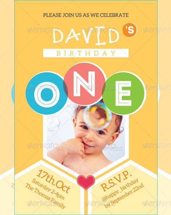 33 Free Printable Birthday Invitation Card Template Pdf With Stunning Design for Birthday Invitation Card Template Pdf