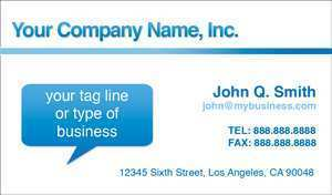 33 Free Printable Business Card Format Google Docs in Photoshop with Business Card Format Google Docs