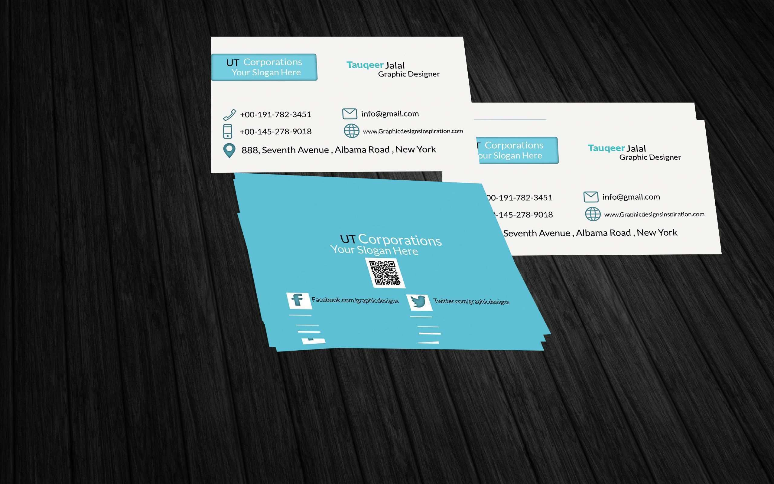 33 Free Printable Business Card Template Css Now by Business Card Template Css