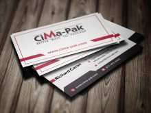 33 Free Printable Business Card Template Youtube Formating for Business Card Template Youtube