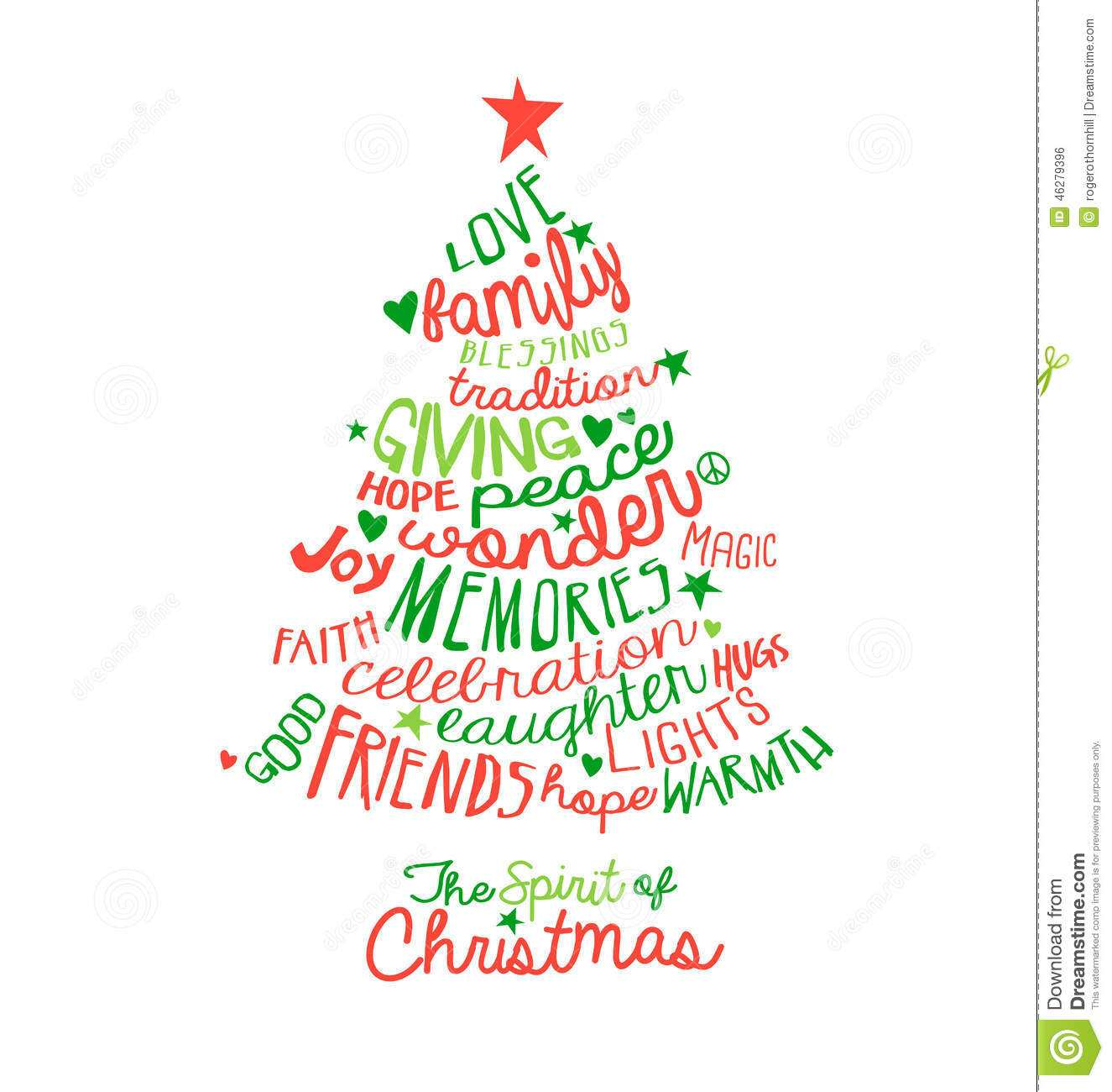 33 Online Christmas Card Template On Word Maker With Christmas Card Template On Word Cards Design Templates