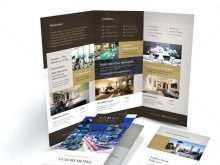 33 Printable Hotel Flyer Templates Free Download by Hotel Flyer Templates Free Download