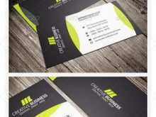 33 Report Avery Business Card Template 08873 Templates by Avery Business Card Template 08873