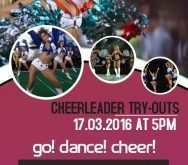 33 Report Cheer Camp Flyer Template in Photoshop for Cheer Camp Flyer Template
