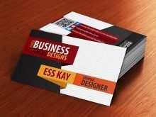 33 Report V Card Design Template for Ms Word for V Card Design Template