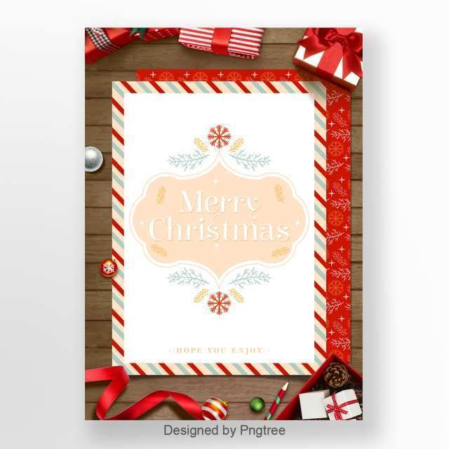 33 The Best Christmas Card Invitations Templates Templates for Christmas Card Invitations Templates