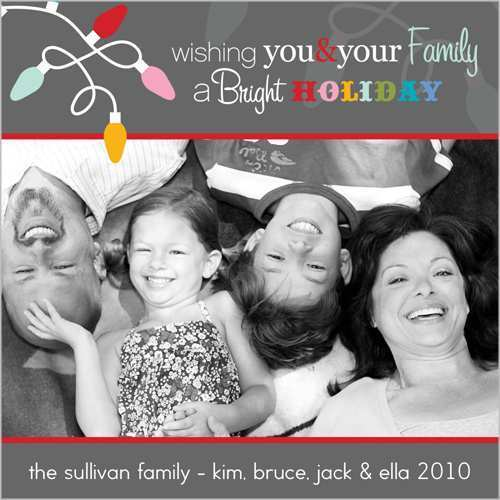 33 The Best Christmas Card Template Shutterfly in Photoshop for Christmas Card Template Shutterfly