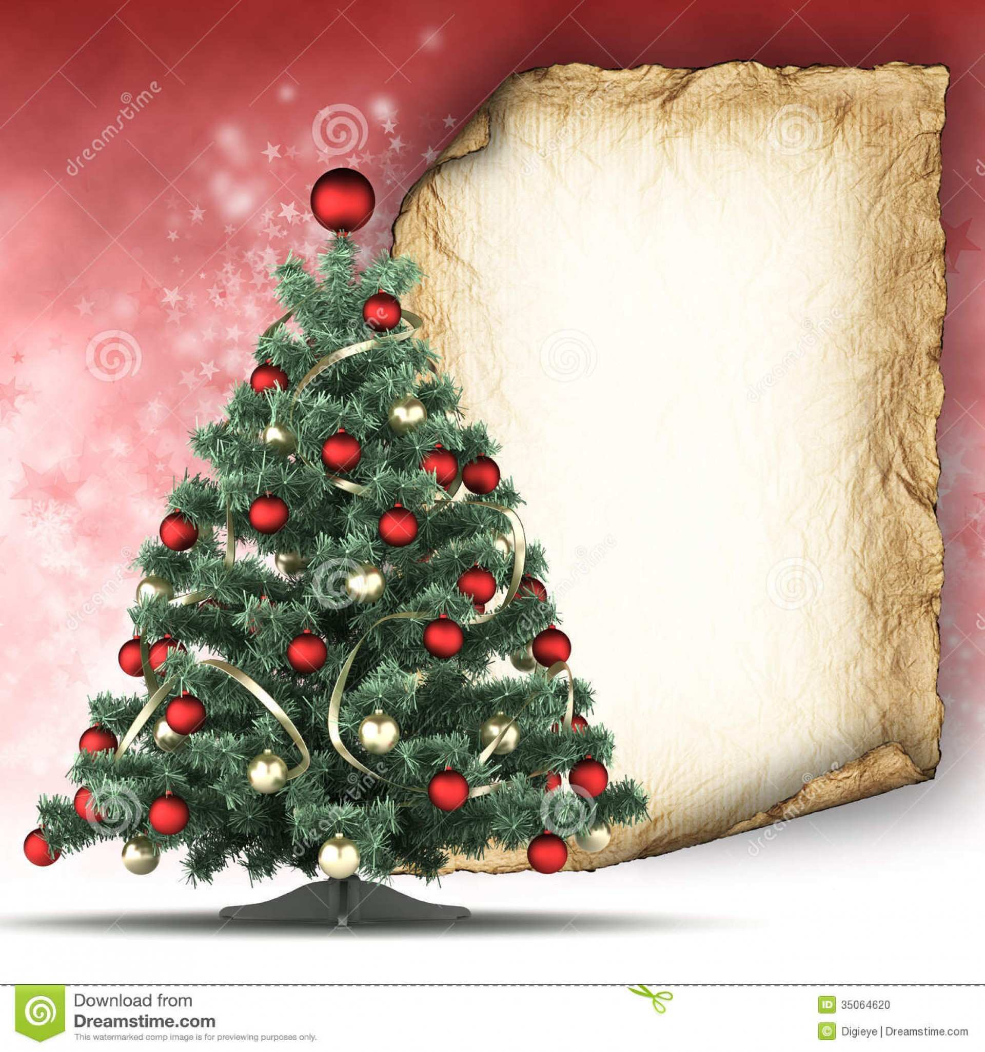 33 The Best Microsoft Word Christmas Card Templates Free Now by Microsoft Word Christmas Card Templates Free
