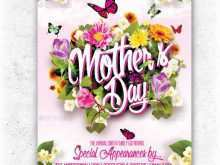 33 The Best Mothers Day Cards Templates Microsoft Word in Word for Mothers Day Cards Templates Microsoft Word
