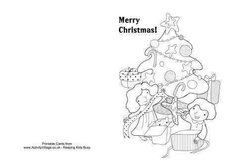 33 Visiting Christmas Card Template Esl for Ms Word by Christmas Card Template Esl