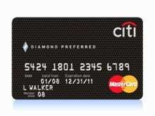 33 Visiting Design Your Own Credit Card Template With Stunning Design with Design Your Own Credit Card Template