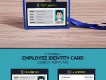 34 Adding Id Card Size Template Photoshop Layouts for Id Card Size Template Photoshop
