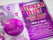 34 Blank Breast Cancer Fundraiser Flyer Templates Layouts by Breast Cancer Fundraiser Flyer Templates