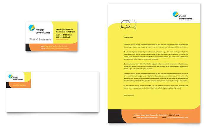 34 Blank Business Card Templates Examples in Word with Business Card Templates Examples