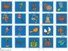 34 Blank Postcard Template Eyfs PSD File by Postcard Template Eyfs